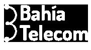 Bahía Telecom Fibra provincia Cádiz